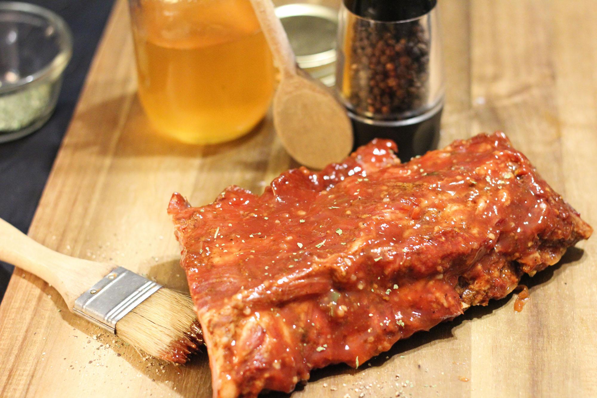 heat and eat ribs.jpg 2