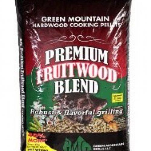 premium-fruitwood