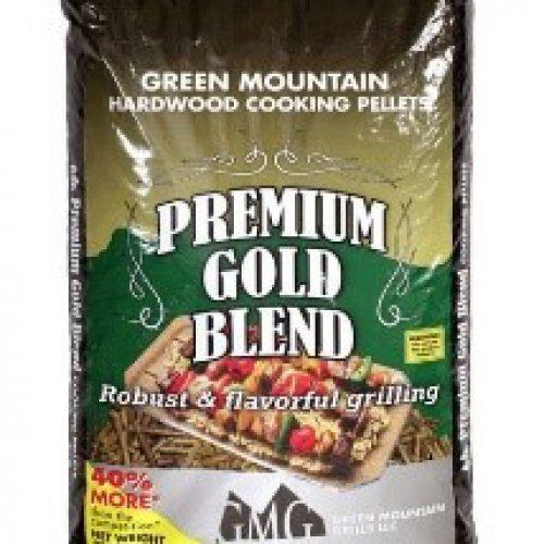 premium-gold