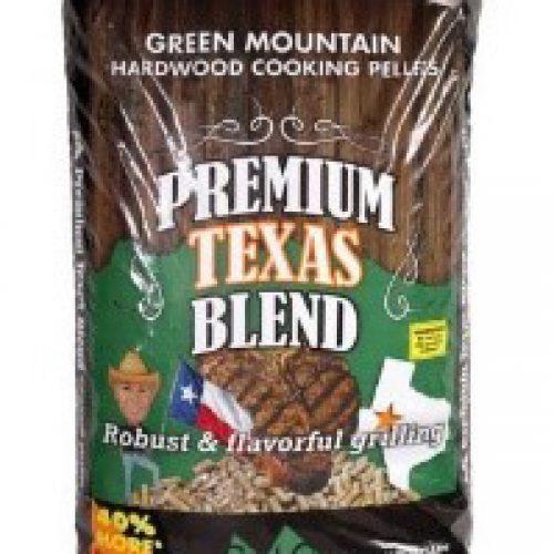 premium-texas